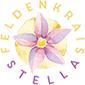 Feldenkrais Stella